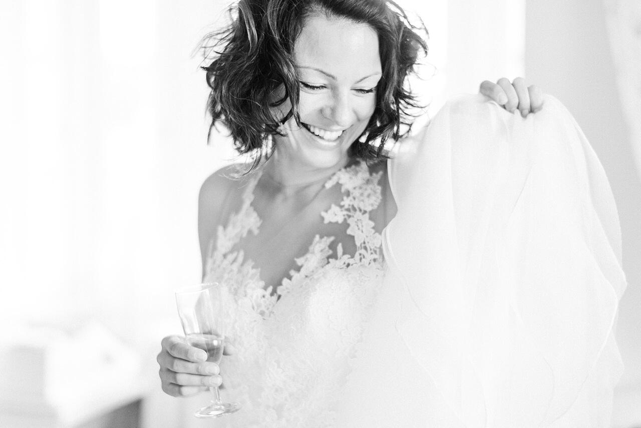 Rebecca Conte Fotografie: Hochzeit auf Schloss Neuhaus 12
