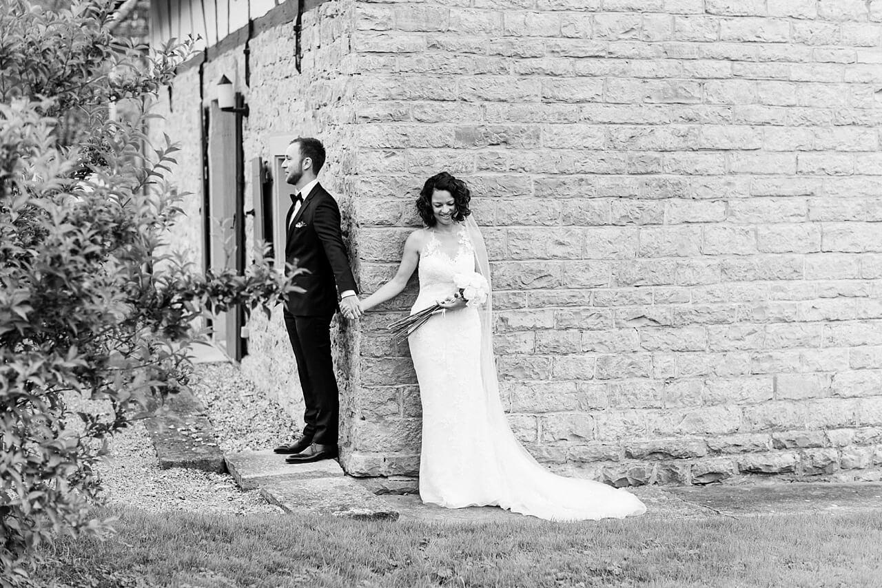 Rebecca Conte Fotografie: Hochzeit auf Schloss Neuhaus 17