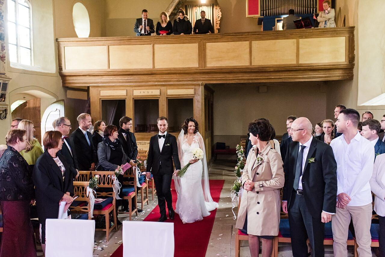 Rebecca Conte Fotografie: Hochzeit auf Schloss Neuhaus 19