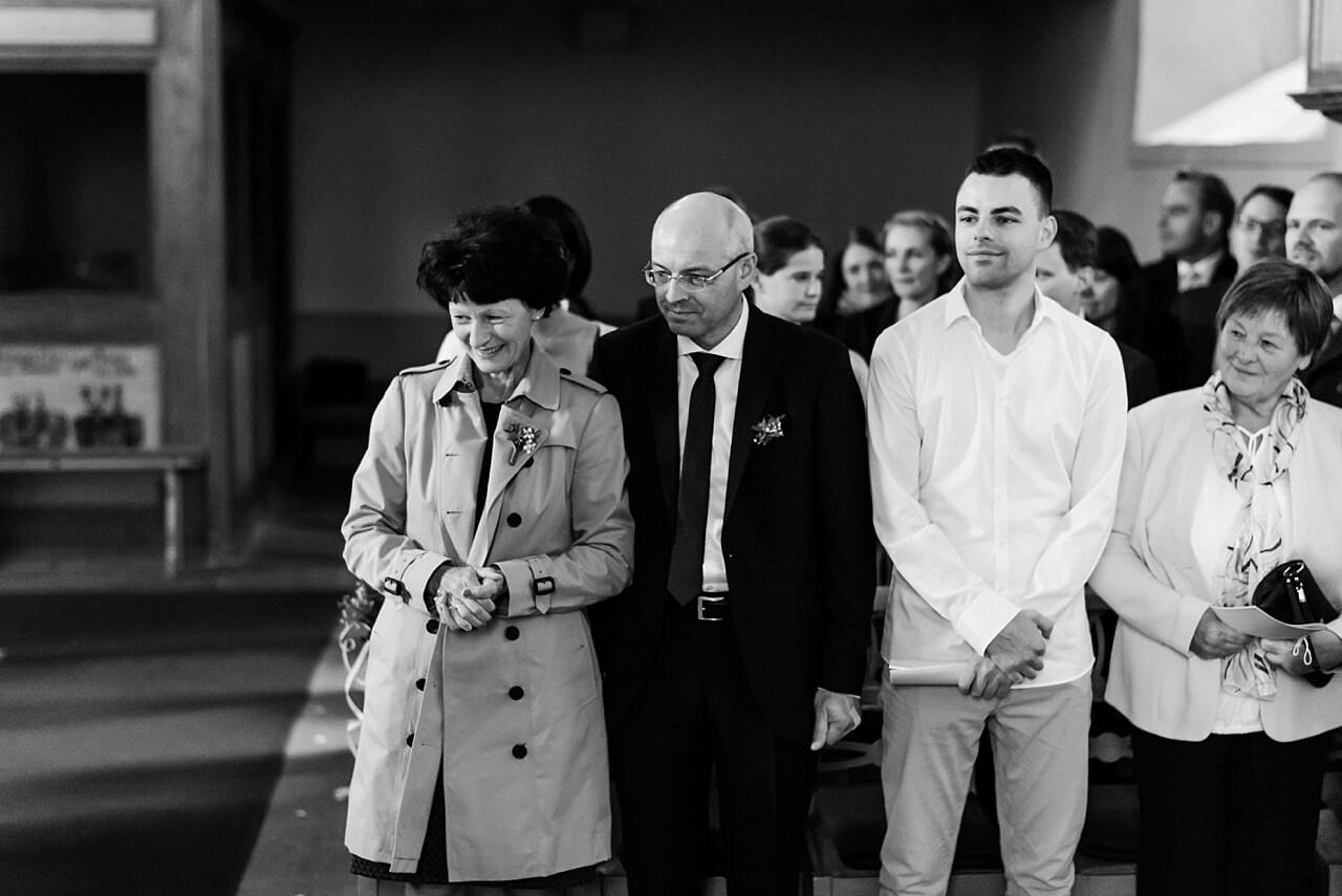 Rebecca Conte Fotografie: Hochzeit auf Schloss Neuhaus 20