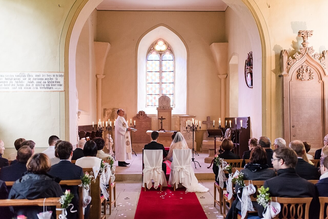 Rebecca Conte Fotografie: Hochzeit auf Schloss Neuhaus 22