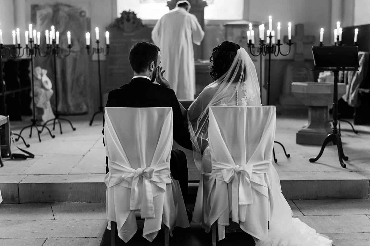 Rebecca Conte Fotografie: Hochzeit auf Schloss Neuhaus 23