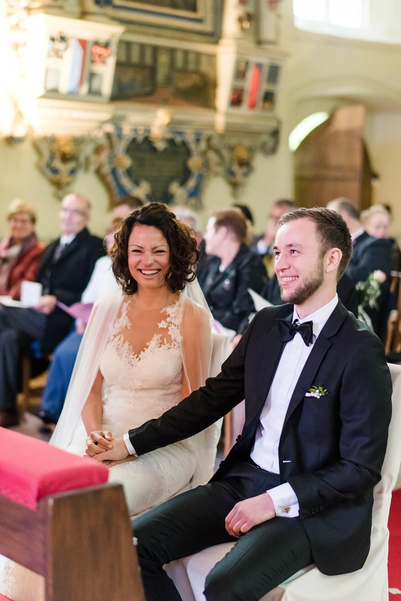 Rebecca Conte Fotografie: Hochzeit auf Schloss Neuhaus 24