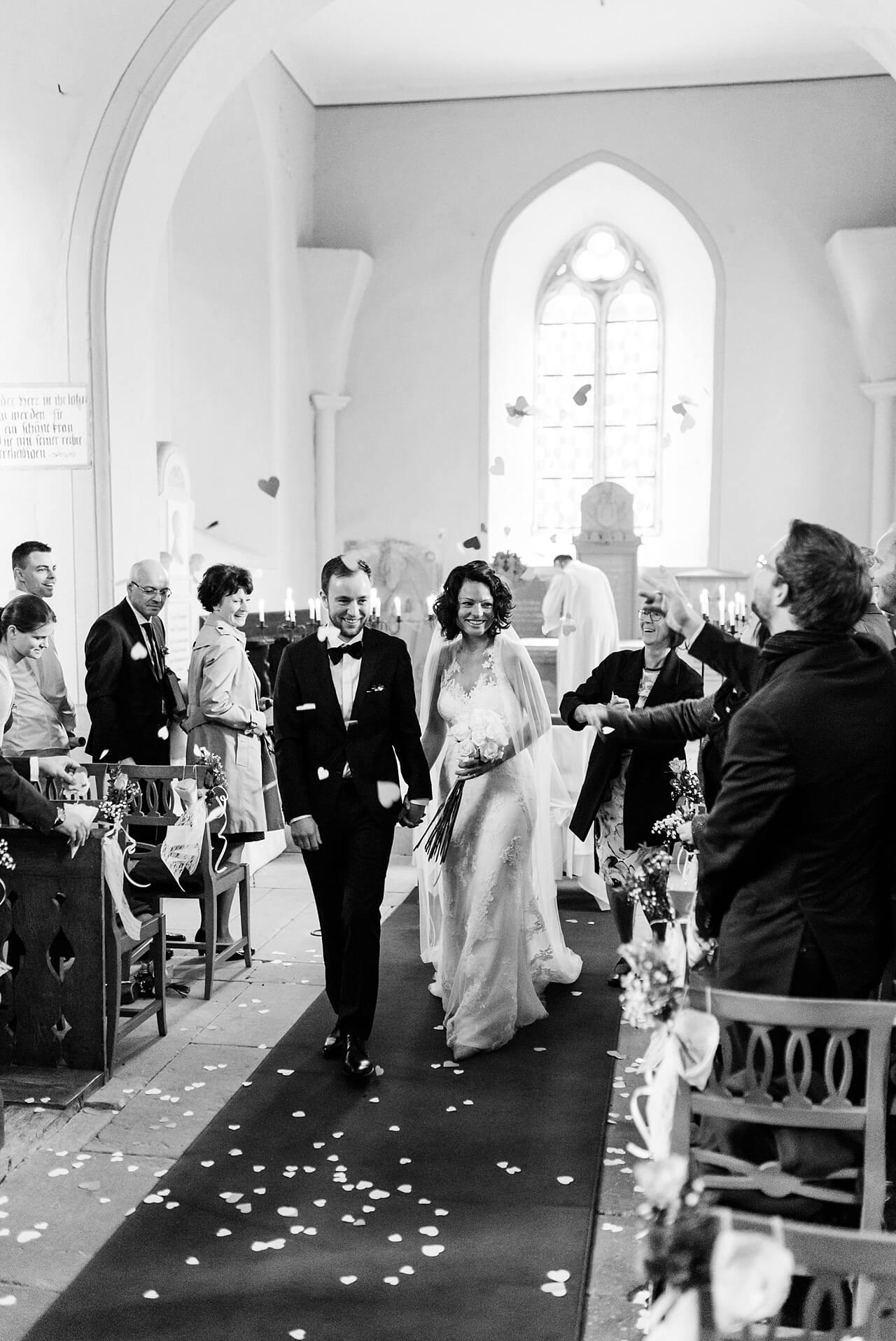 Rebecca Conte Fotografie: Hochzeit auf Schloss Neuhaus 29