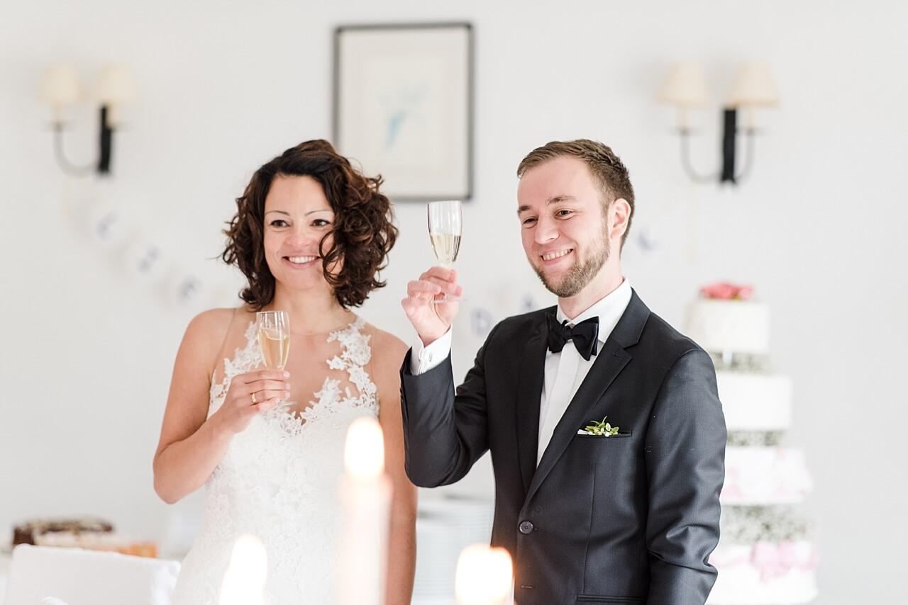 Rebecca Conte Fotografie: Hochzeit auf Schloss Neuhaus 34