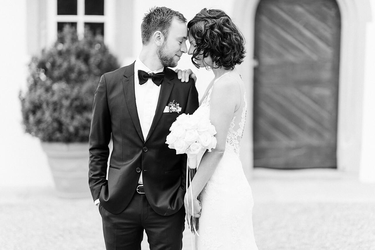 Rebecca Conte Fotografie: Hochzeit auf Schloss Neuhaus 41