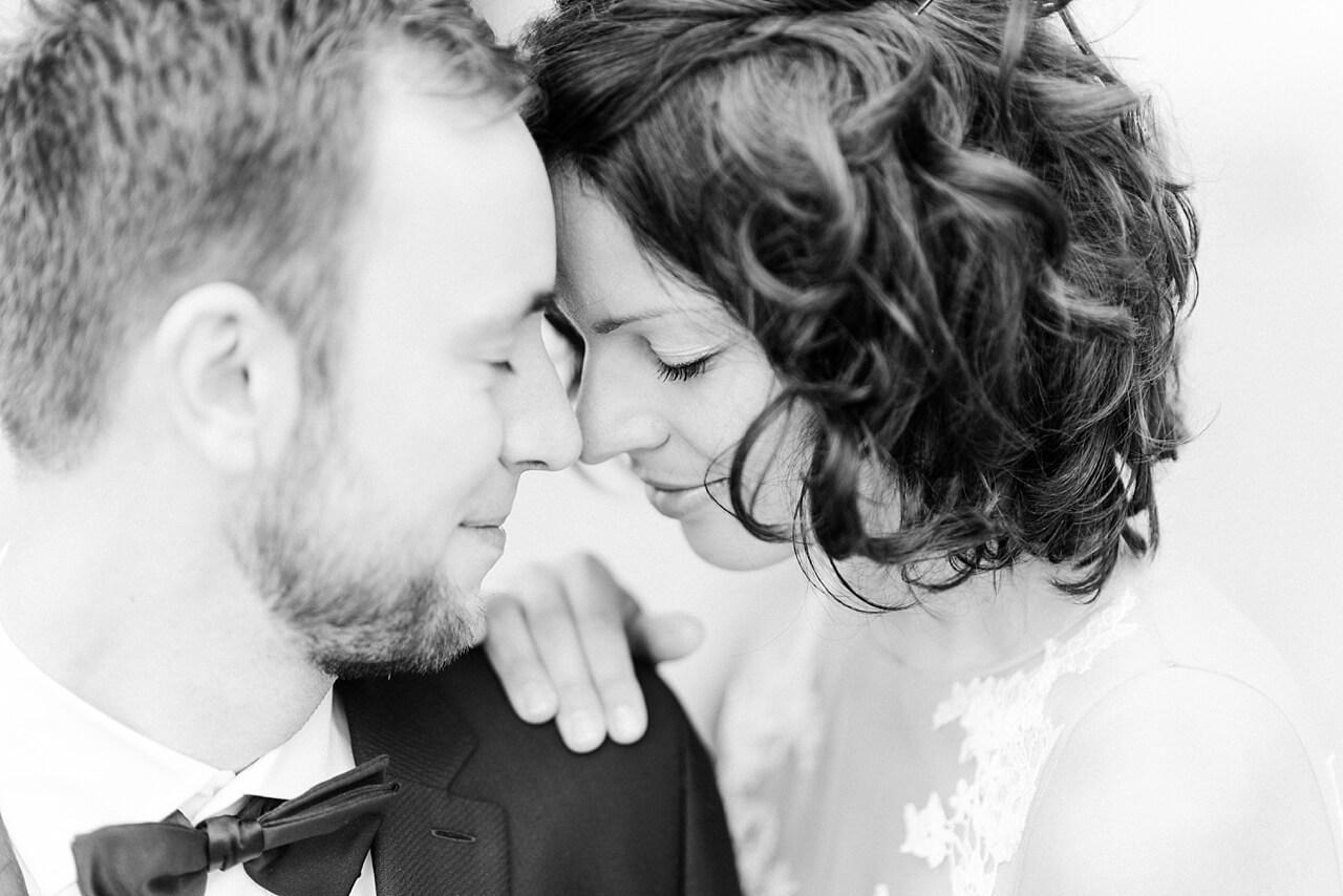 Rebecca Conte Fotografie: Hochzeit auf Schloss Neuhaus 42
