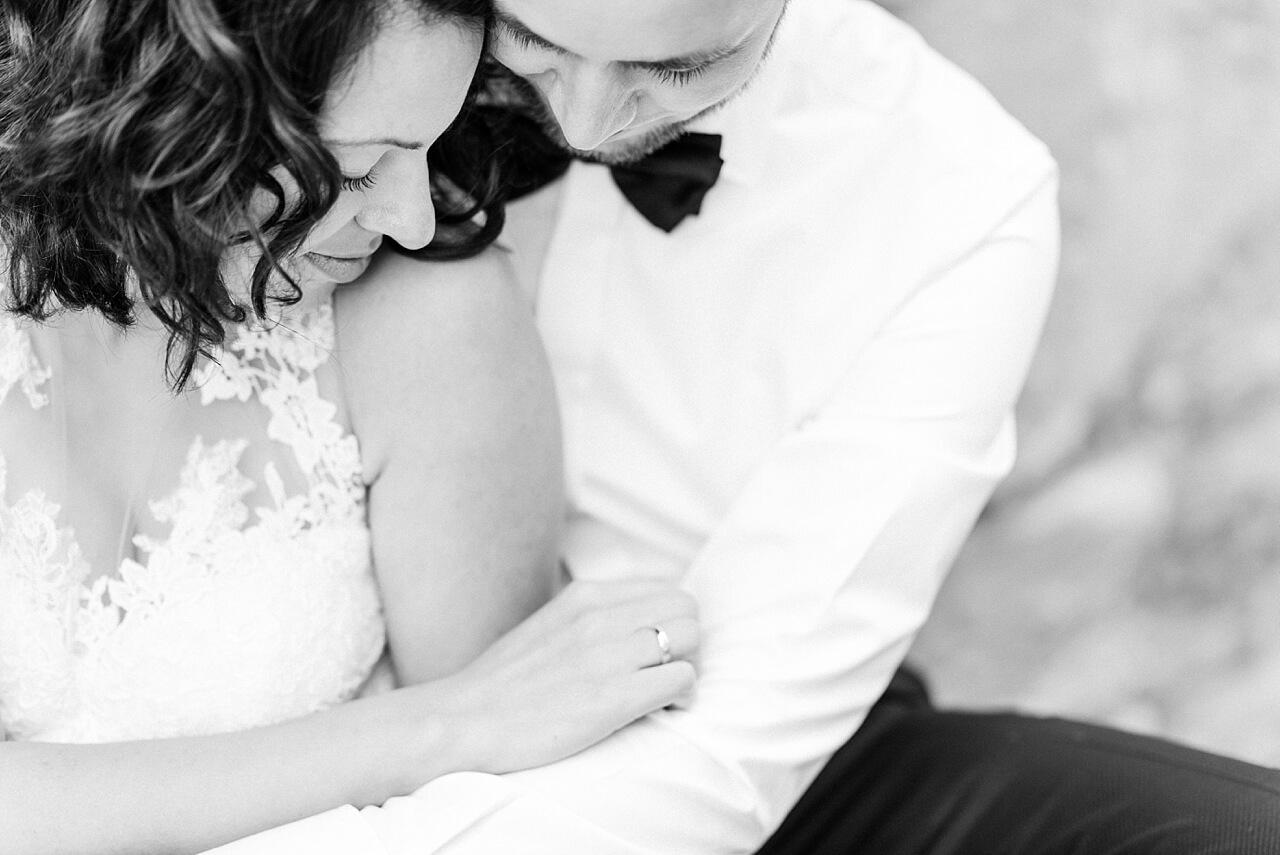 Rebecca Conte Fotografie: Hochzeit auf Schloss Neuhaus 50