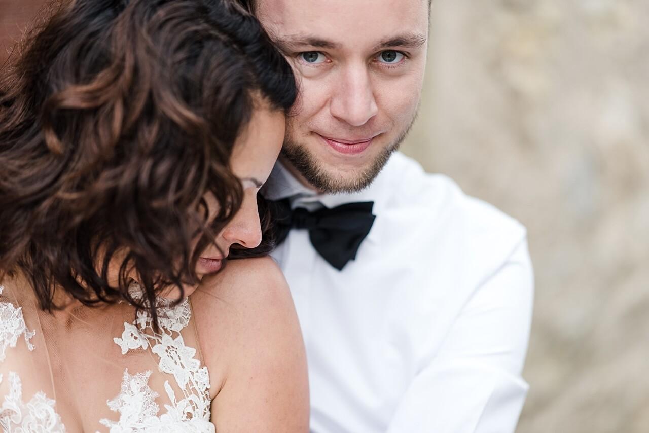 Rebecca Conte Fotografie: Hochzeit auf Schloss Neuhaus 51