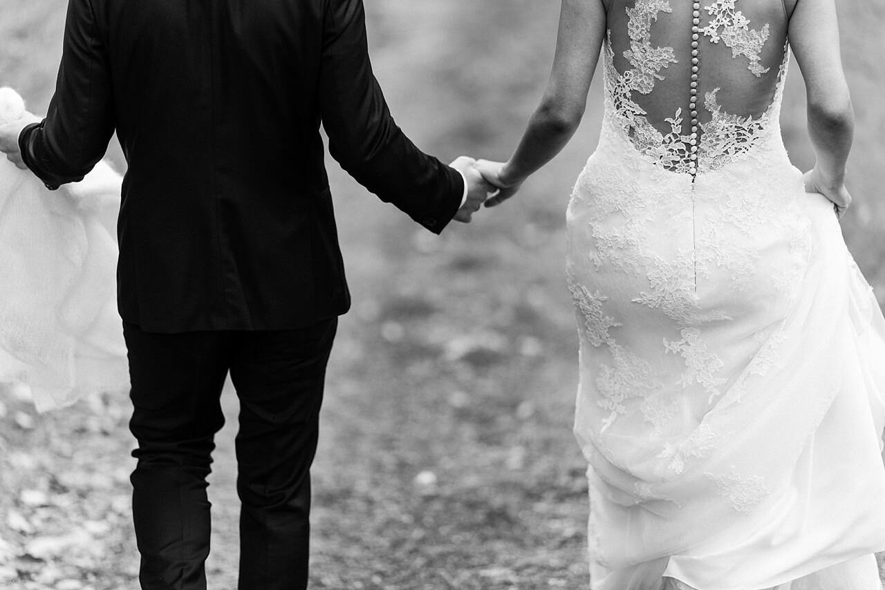 Rebecca Conte Fotografie: Hochzeit auf Schloss Neuhaus 52