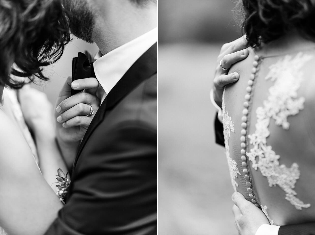 Rebecca Conte Fotografie: Hochzeit auf Schloss Neuhaus 53
