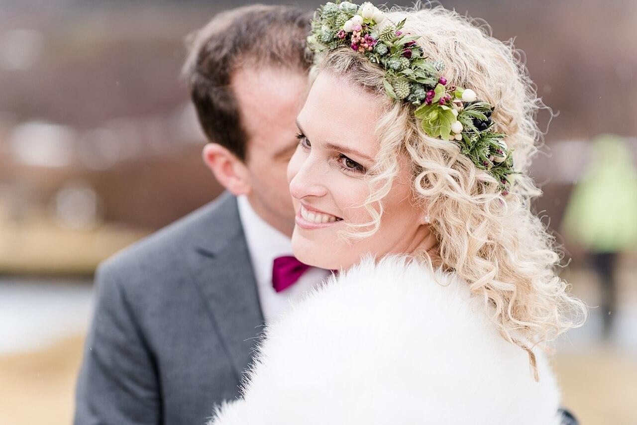 Rebecca Conte Fotografie: Intime Hochzeit auf Island 12