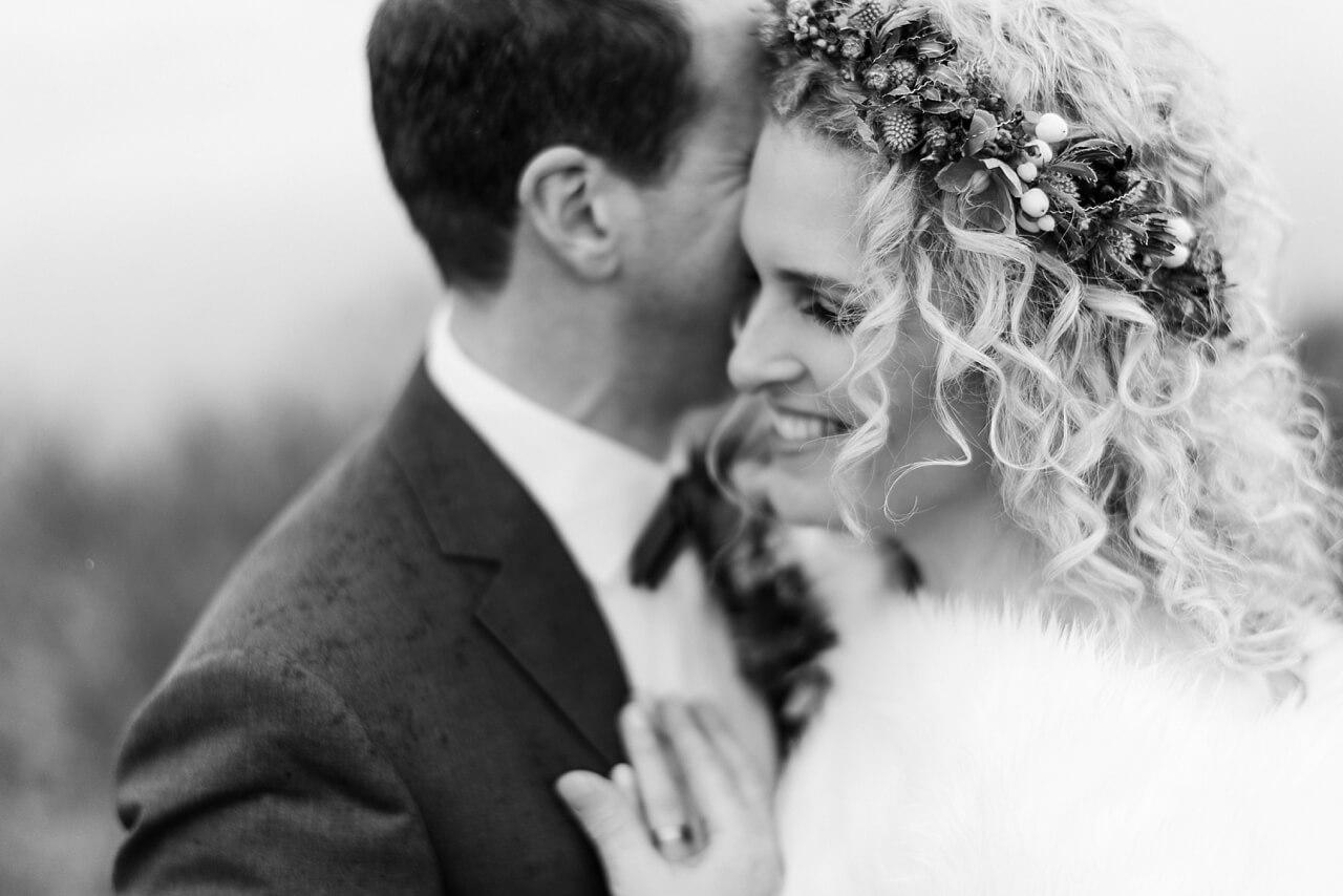 Rebecca Conte Fotografie: Intime Hochzeit auf Island 13
