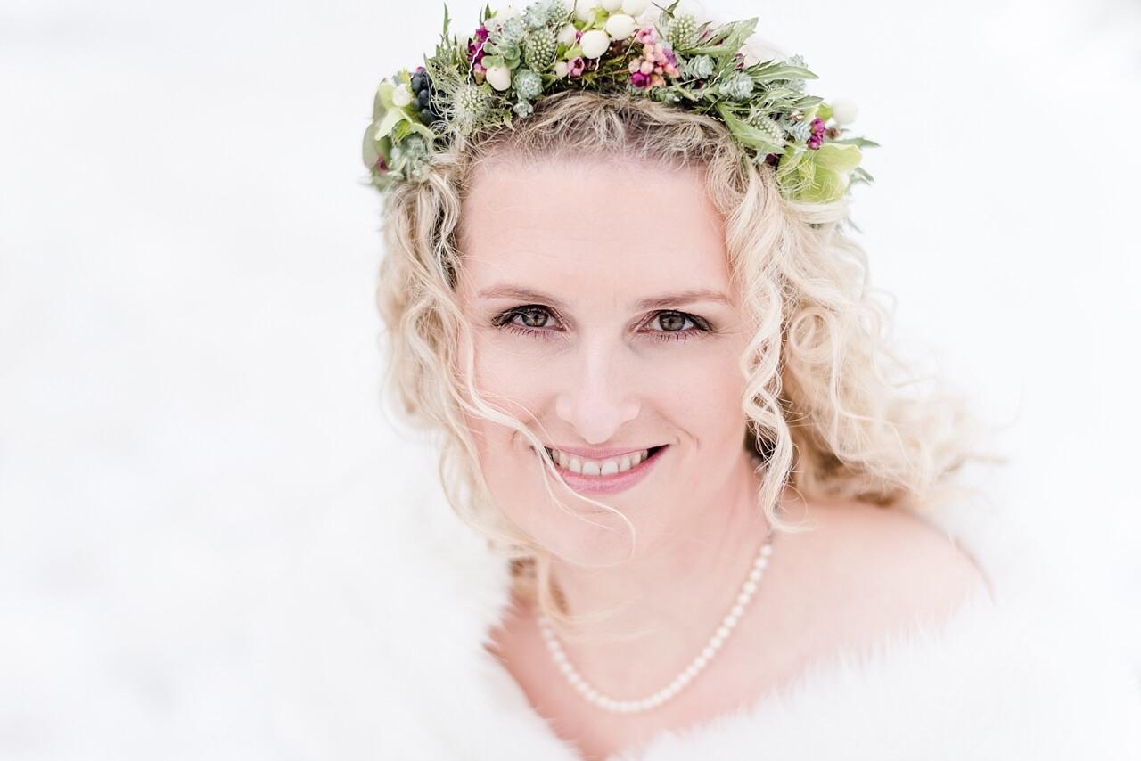 Rebecca Conte Fotografie: Intime Hochzeit auf Island 16