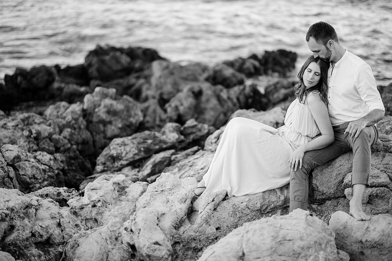 Rebecca Conte Fotografie: Paaraufnahmen auf Mallorca 13