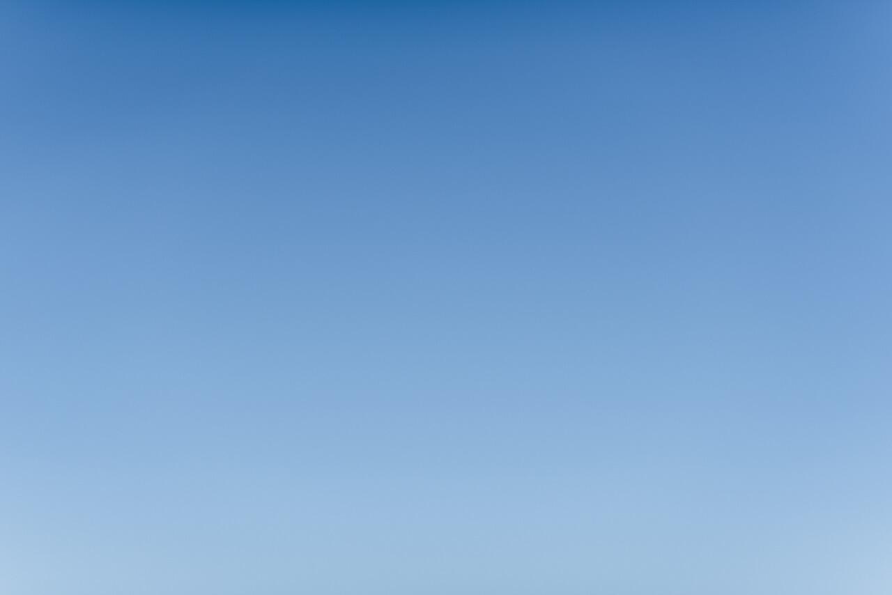 Rebecca Conte Fotografie: Paaraufnahmen auf Mallorca 19