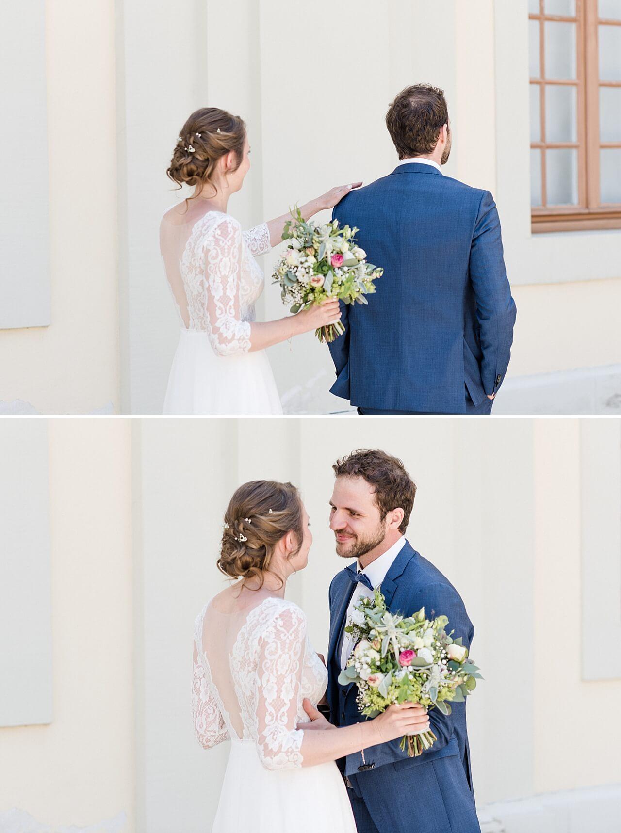 Rebecca Conte Fotografie: Romantische Hochzeitsfotos 02