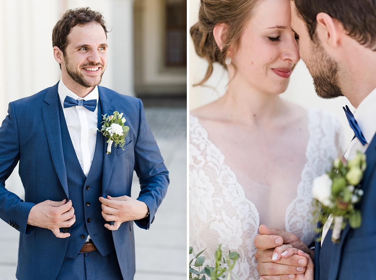 Rebecca Conte Fotografie: Romantische Hochzeitsfotos 08