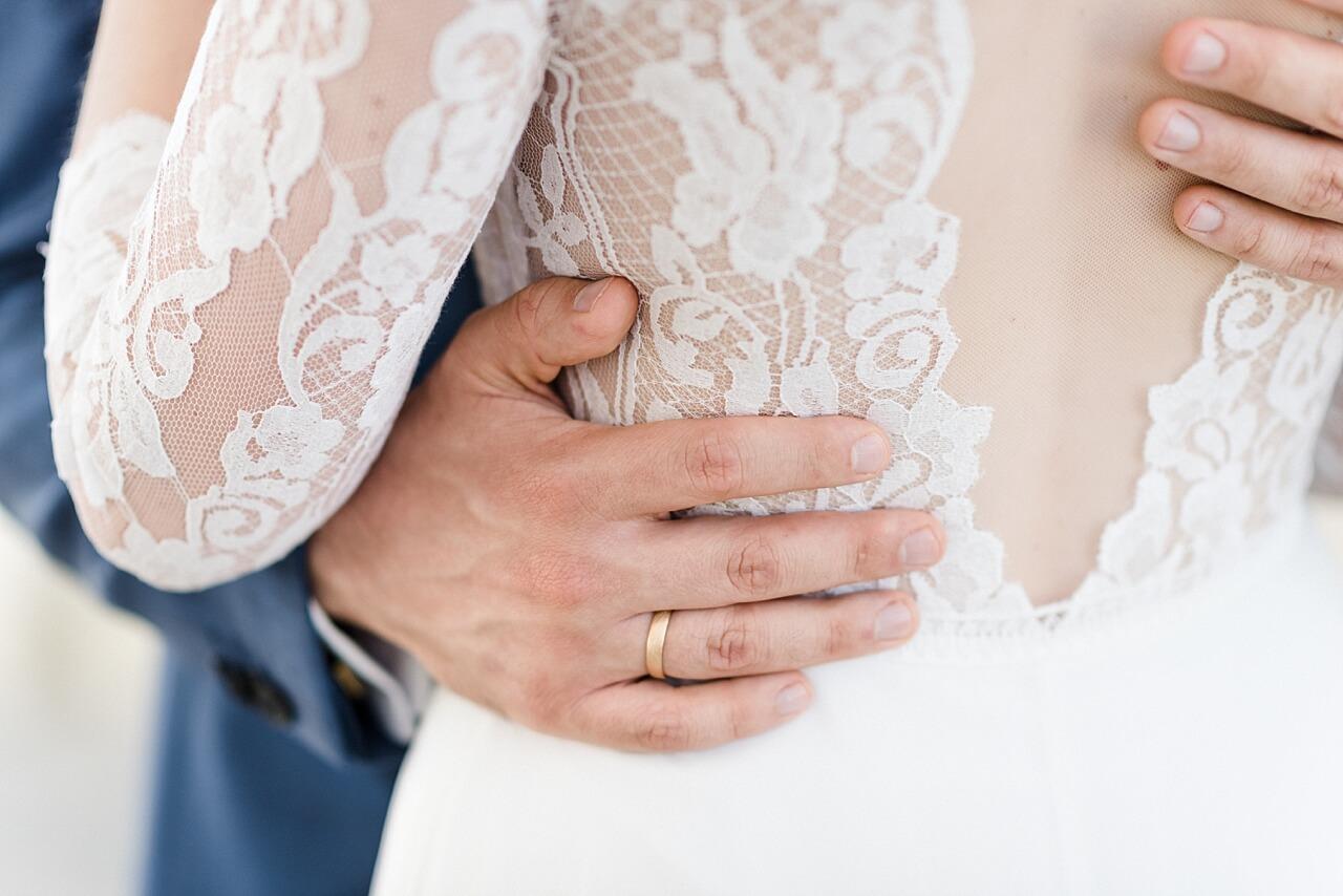 Rebecca Conte Fotografie: Romantische Hochzeitsfotos 10