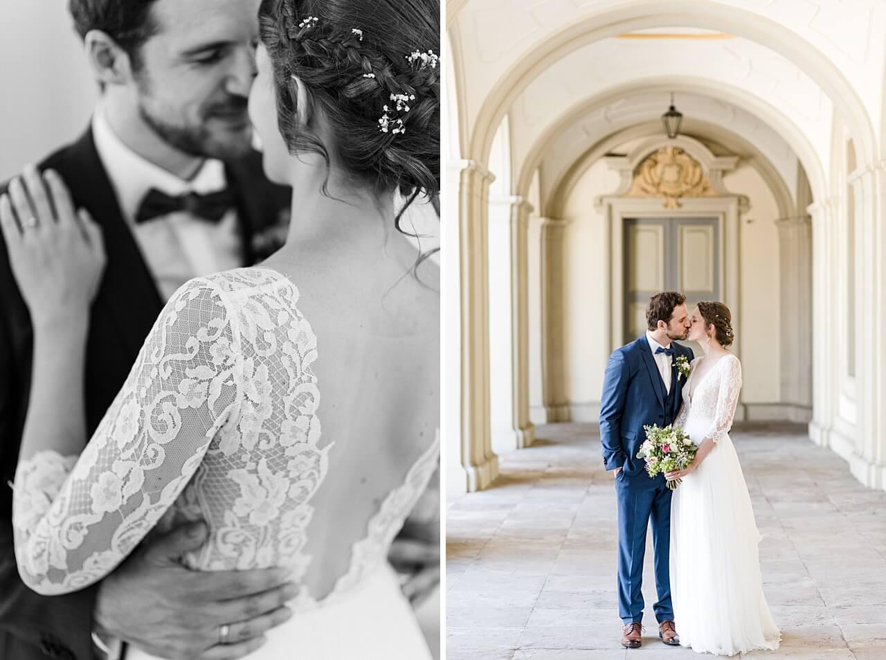 Rebecca Conte Fotografie: Romantische Hochzeitsfotos 12
