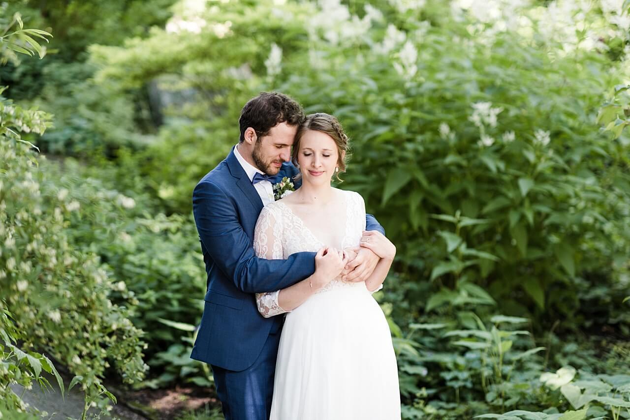Rebecca Conte Fotografie: Romantische Hochzeitsfotos 13