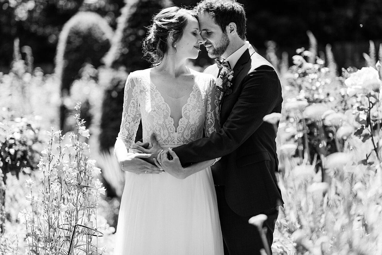Rebecca Conte Fotografie: Romantische Hochzeitsfotos 16