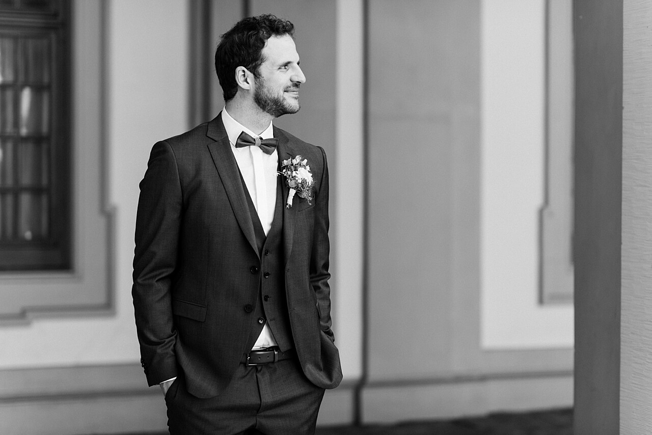 Rebecca Conte Fotografie: Romantische Hochzeitsfotos 17