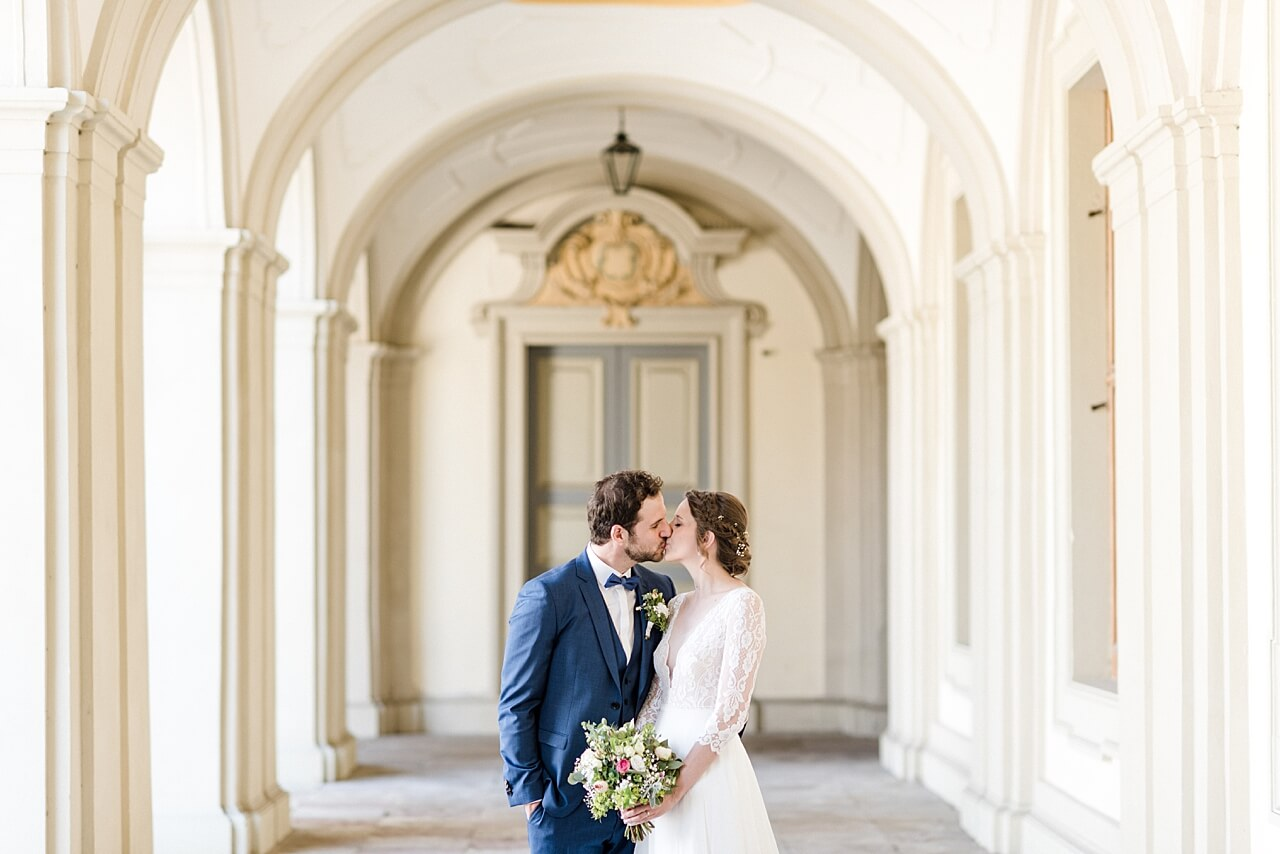 Rebecca Conte Fotografie: Romantische Hochzeitsfotos 18