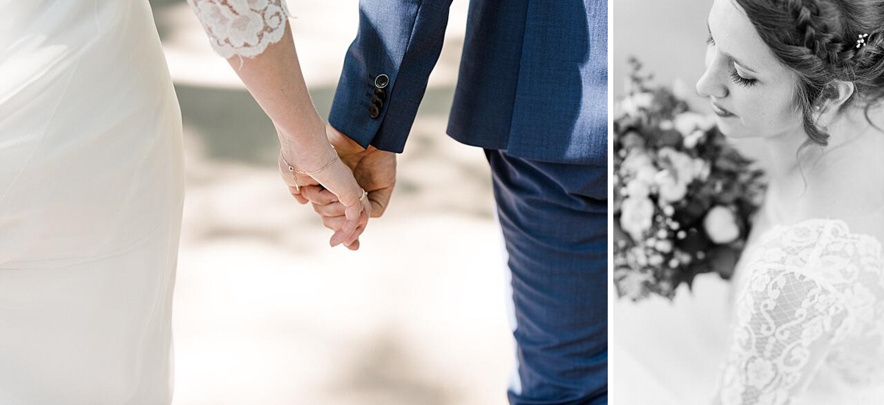Rebecca Conte Fotografie: Romantische Hochzeitsfotos 19