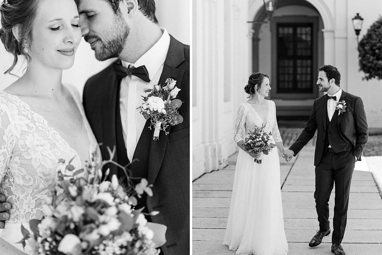 Rebecca Conte Fotografie Ludwigsburg: Romantische Hochzeitsfotos Titelbild