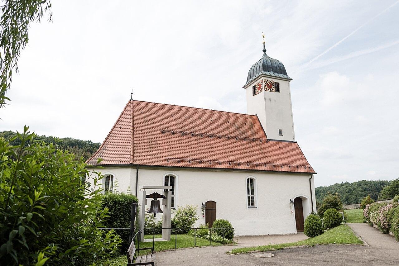 Rebecca Conte Fotografie: Sommerhochzeit Maisenburg 25