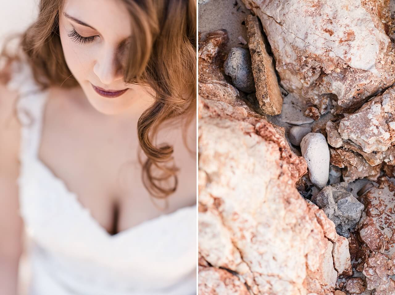 Rebecca Conte Fotografie: After Wedding Shoot Mallorca 04