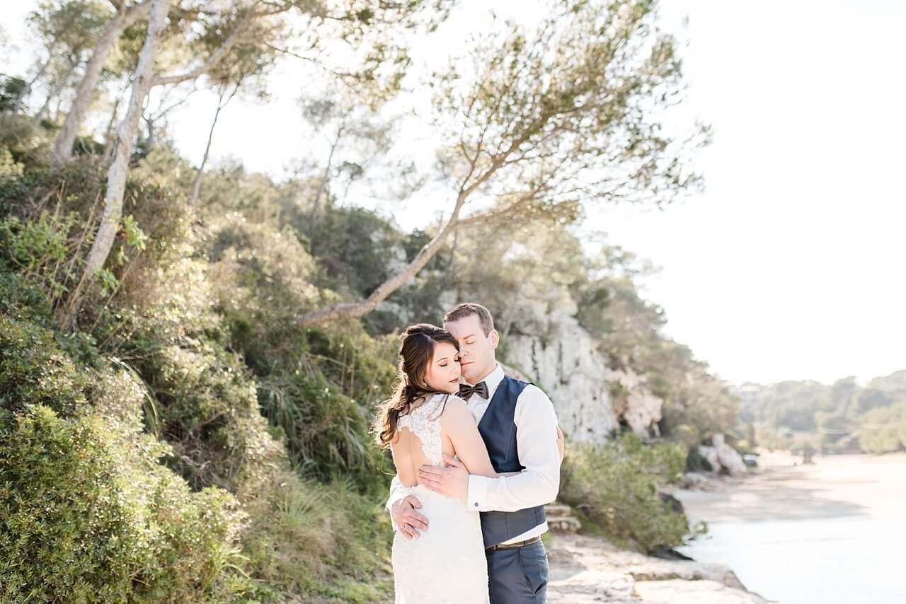Rebecca Conte Fotografie: After Wedding Shoot Mallorca 11