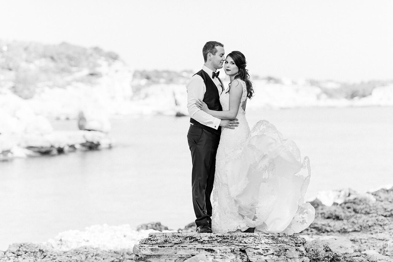 Rebecca Conte Fotografie: After Wedding Shoot Mallorca 14