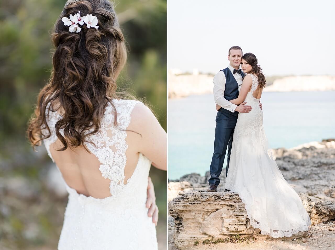 Rebecca Conte Fotografie: After Wedding Shoot Mallorca 15