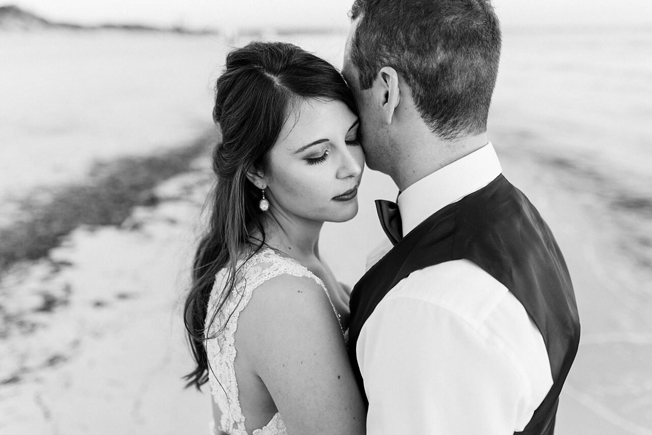 Rebecca Conte Fotografie: After Wedding Shoot Mallorca 19