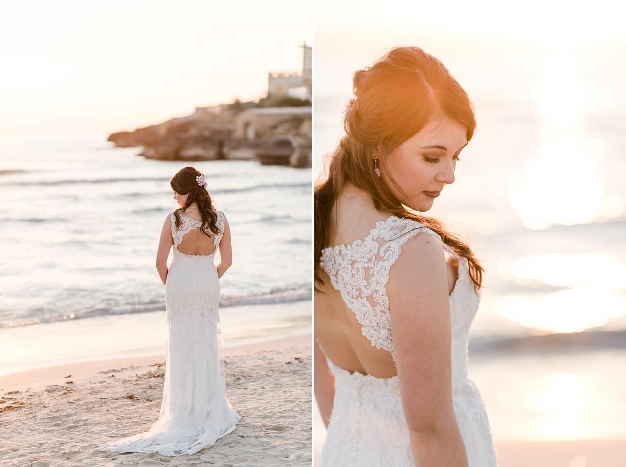 Rebecca Conte Fotografie: After Wedding Shoot Mallorca 20