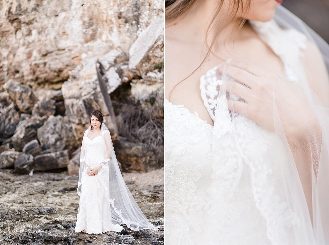 Rebecca Conte Fotografie: After Wedding Shoot Mallorca 22