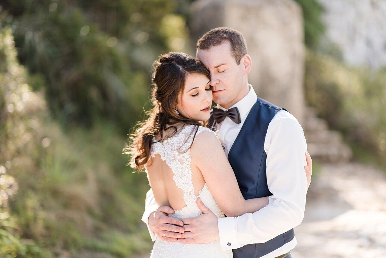 Rebecca Conte Fotografie: After Wedding Shoot Mallorca 23