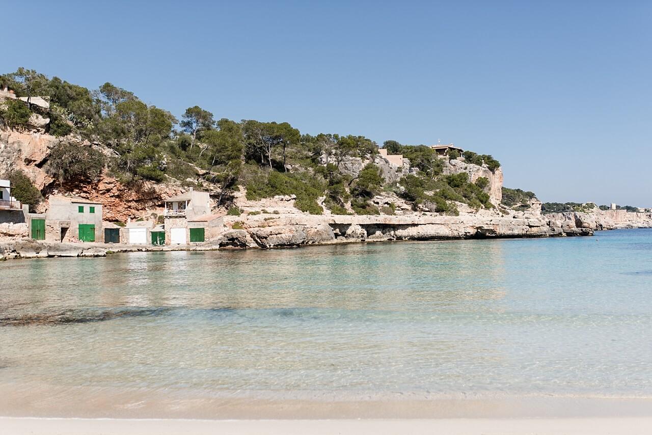 Rebecca Conte Fotografie: After Wedding Shoot Mallorca 24