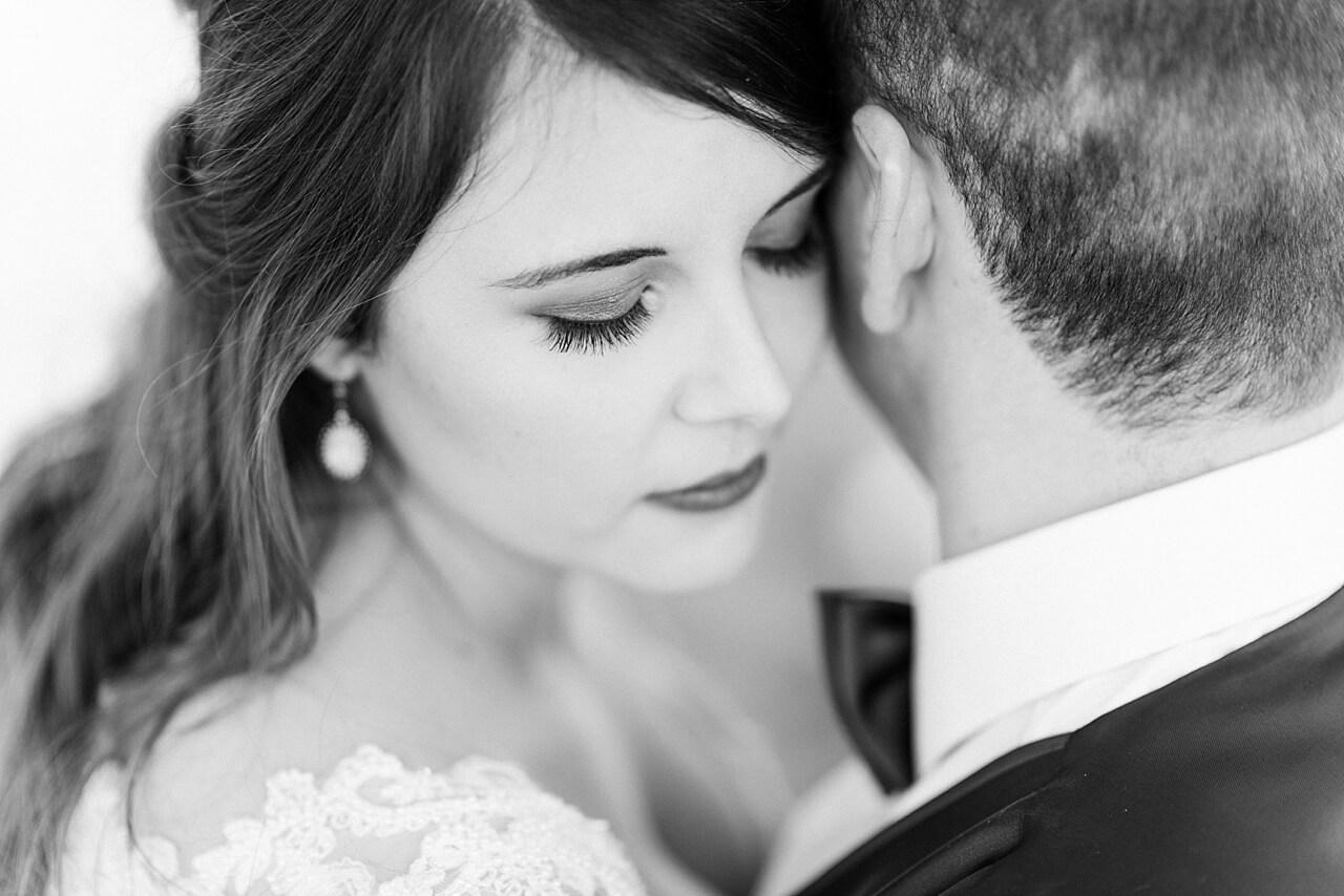 Rebecca Conte Fotografie: After Wedding Shoot Mallorca 25