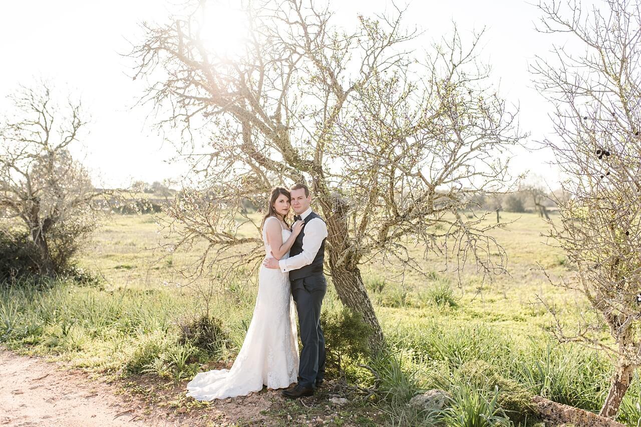 Rebecca Conte Fotografie: After Wedding Shoot Mallorca 27