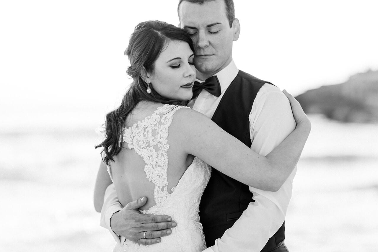 Rebecca Conte Fotografie: After Wedding Shoot Mallorca 28
