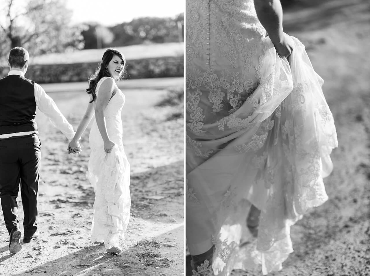 Rebecca Conte Fotografie: After Wedding Shoot Mallorca 30