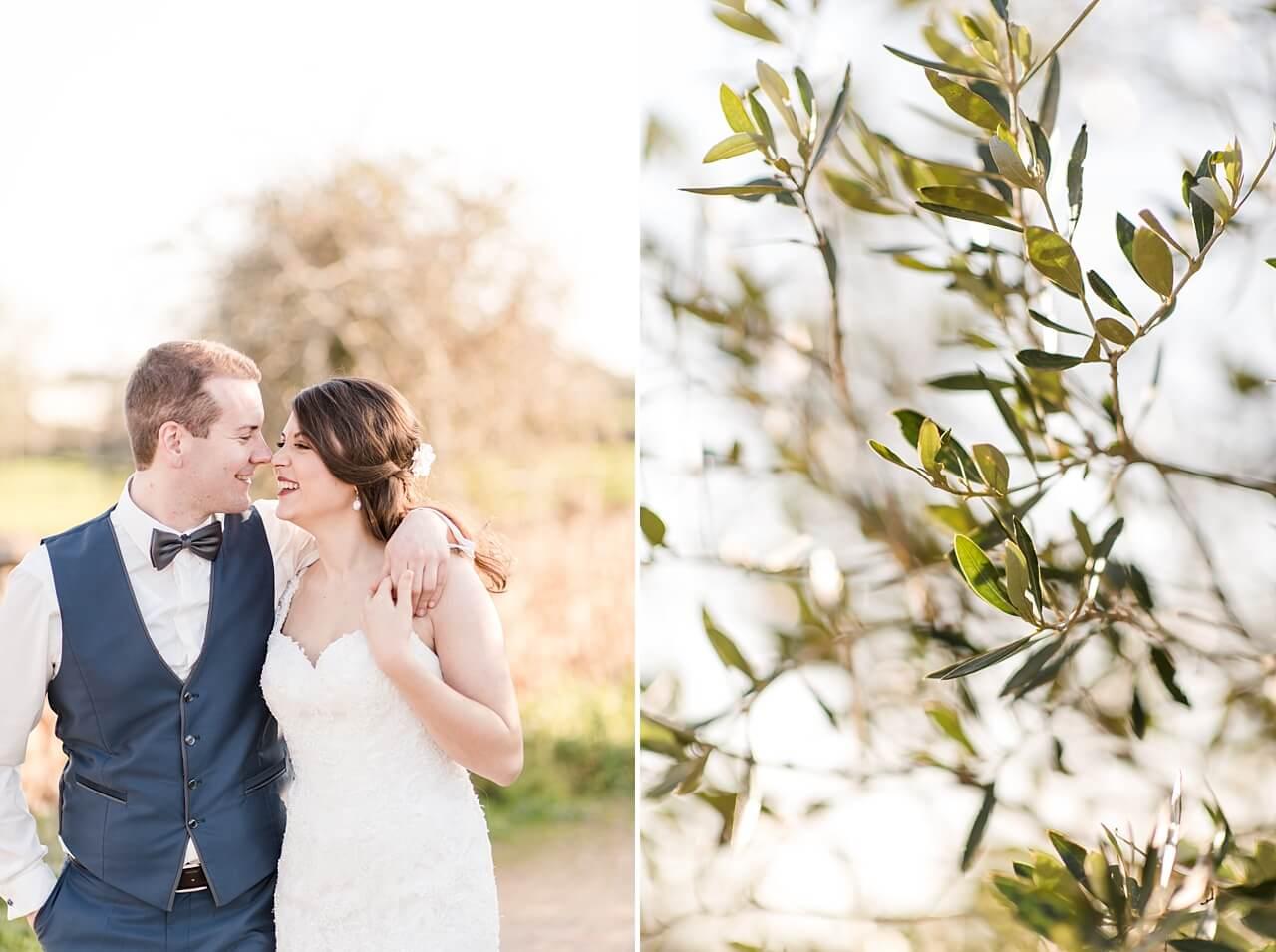 Rebecca Conte Fotografie: After Wedding Shoot Mallorca 31