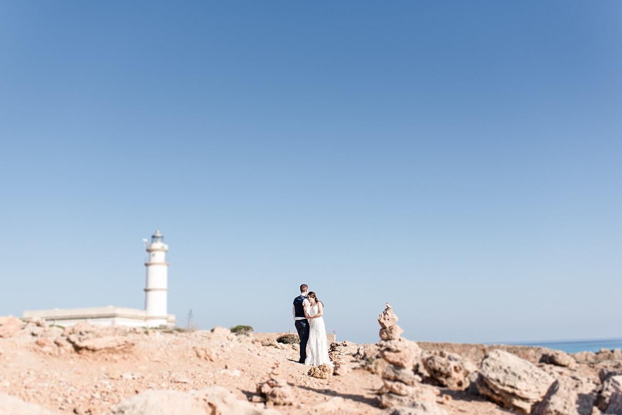 Rebecca Conte Fotografie: After Wedding Shoot Mallorca 33