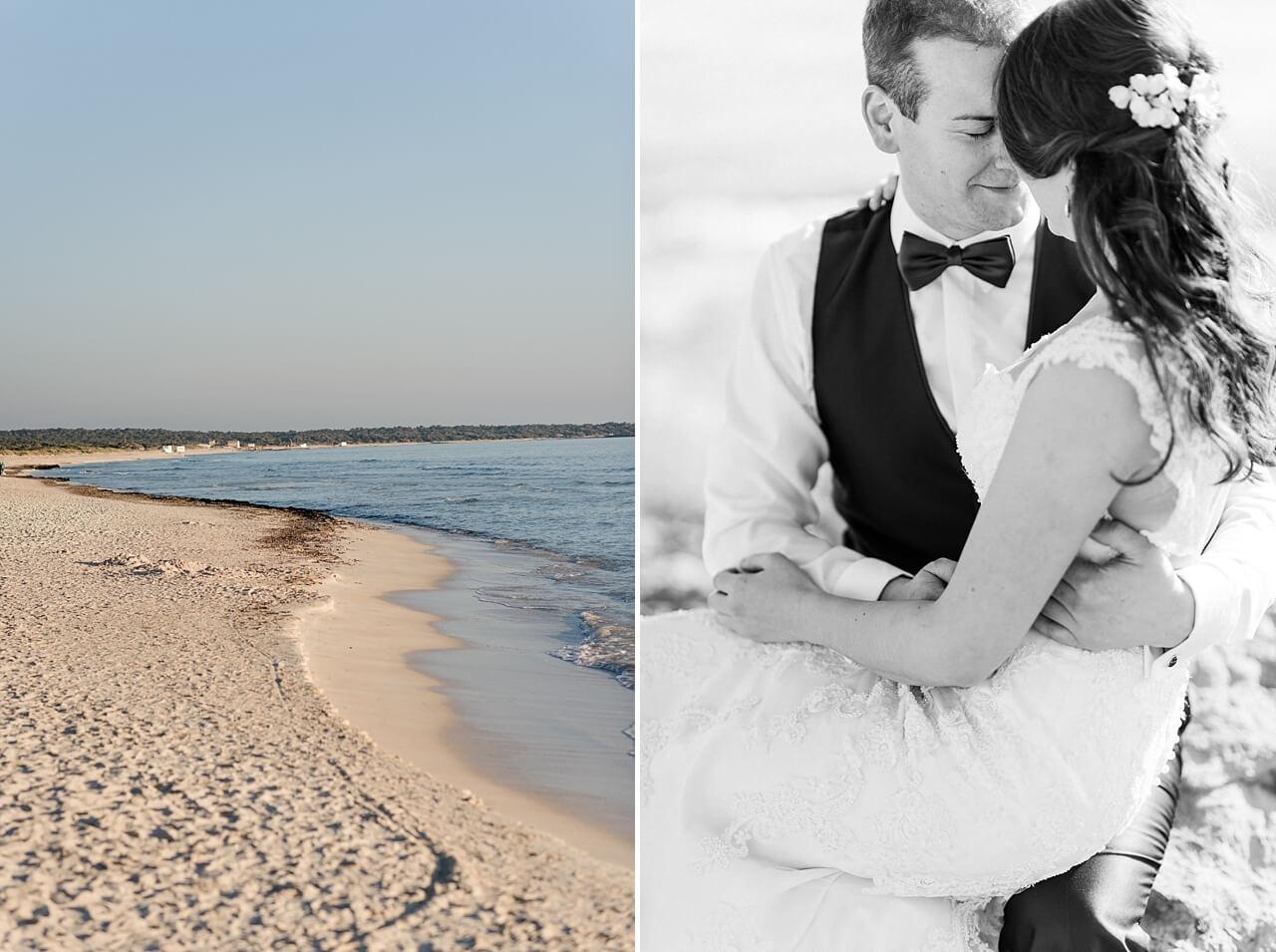 Rebecca Conte Fotografie: After Wedding Shoot Mallorca 35