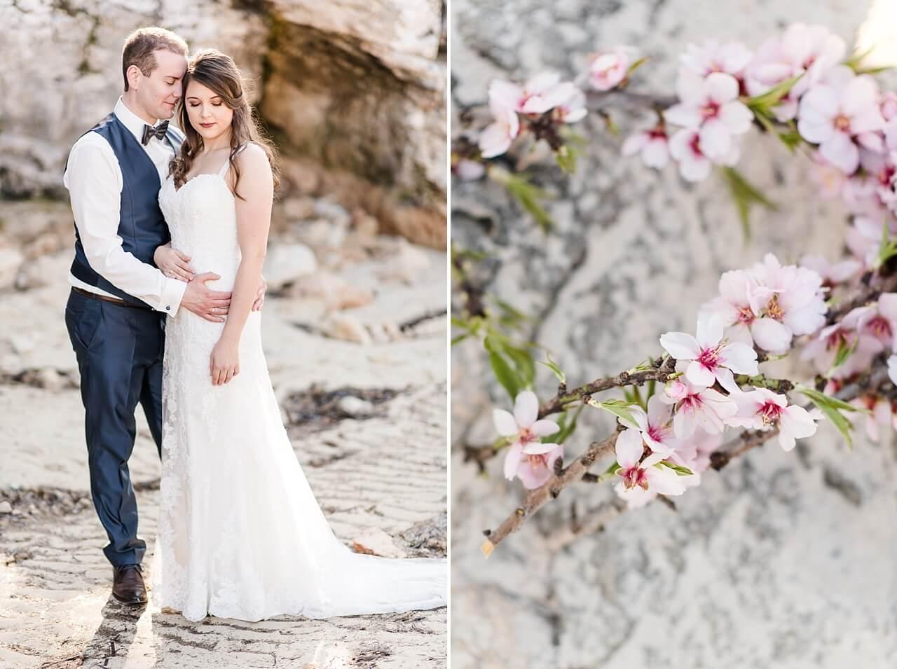 Rebecca Conte Fotografie: After Wedding Shoot Mallorca 37
