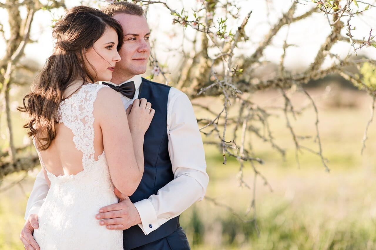 Rebecca Conte Fotografie: After Wedding Shoot Mallorca 38