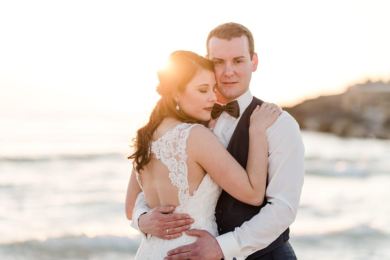 Rebecca Conte Fotografie: After Wedding Shoot Mallorca 40